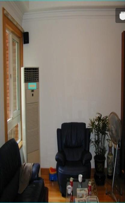 家用分体式空调2